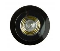 Точечный светильник 1058 4/1058-4-00