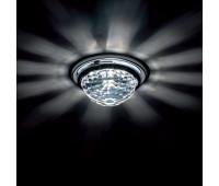 Точечный светильник Vega 8992 NR 030 010
