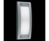 Точечный светильник Led 15259