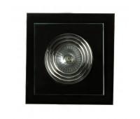 Точечный светильник 1060 4/1060-4-91