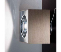 Настенно-потолочный светильник INSIDER PL.101.102