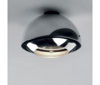 Потолочный светильник XILO JAC JAC 74 00 C
