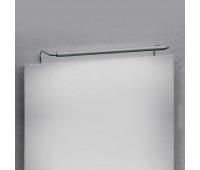 Подсветка для картин DA VINCI 1025.01