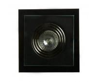 Точечный светильник 1060 4/1060-4-24