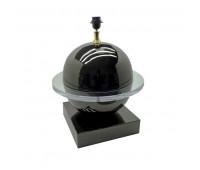Интерьерная настольная лампа Orbit 27262+91668