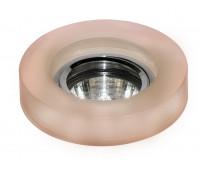 ASTI GU5.3/LED 004 CH/PH