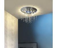 Потолочный светильник 5360 5360/PLAF/9 SW