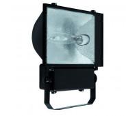 Прожектор уличный Avia Mth 4013