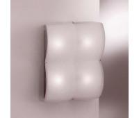 Настенный светильник 3052 30529