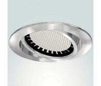 Точечный светильник G G98 CR