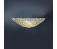 Настенный светильник 14080 A 14080/1