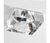 Точечный светильник Neo 18200 Chrome