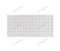 Светодиодный лист LX-500 014452