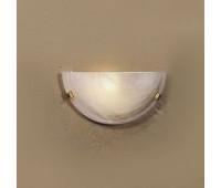 Настенный светильник 5046 5046/AP rosa