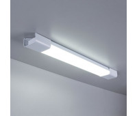 Потолочный светильник уличный  LED Светильник 60см 18W 6500К IP65 (LTB0201D 18W 6500K)