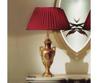 Интерьерная настольная лампа  90054
