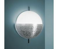 Настенный светильник CHIGNON 4030BI/CR