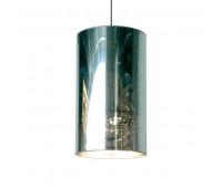 Подвесной светильник LIGHT SHADE SHADE Light shade 47