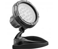Уличный подводный светильник SP2710 32160