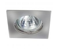 Точечный светильник Navi 4694