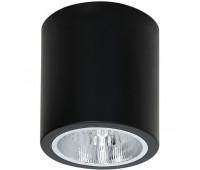 Точечный светильник Downlight Round 7239