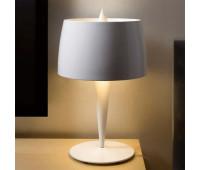 Интерьерная настольная лампа Avion 4020BI