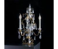 Интерьерная настольная лампа LA TRADIZIONE 62.0747