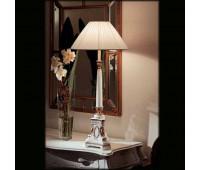 Интерьерная настольная лампа  1010C