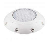 Уличный подводный светильник SP2816 32172
