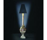 Интерьерная настольная лампа  5016A
