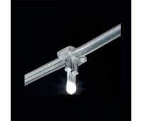 Подвесной светильник MORBIDO 32501