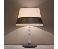 Интерьерная настольная лампа Audrey AUDREY TA MEDIUM green