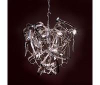 Подвесной светильник Delphinium DCC70N