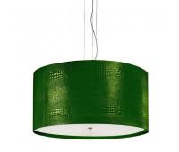 Подвесной светильник DEBUT WL 1432.43 CS/GRE