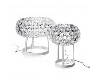 Интерьерная настольная лампа CABOCHE 138012 16