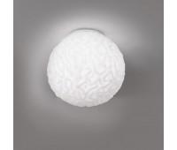 Настенно-потолочный светильник EMISFERO EMISFERO 33