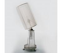 Интерьерная настольная лампа  2382