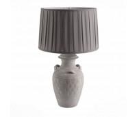 Интерьерная настольная лампа Tabella SL994.504.01