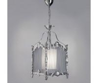 Подвесной светильник Lilium 21001/121