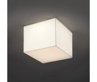 Настенно-потолочный светильник Block 20010/50 BC