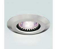 Точечный светильник E E27 CR