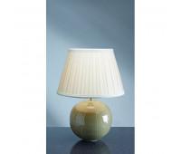 Интерьерная настольная лампа Canteloupe LUI/CANTELOUPE S