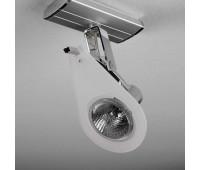 Настенно-потолочный светильник Orbit 18041 Chrome/Satin