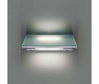 Настенный светильник TOMO AP.190.101