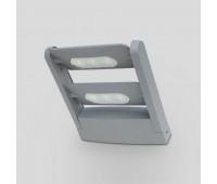 Настенный светильник уличный Ledspot W6144S-2