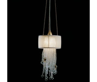 Подвесной светильник CR5 CR50