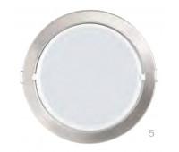 Точечный светильник Omega G94599/13