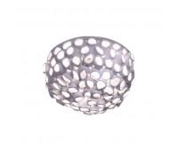 Настенно-потолочный светильник Reef 8128-OM
