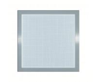 Встраиваемый светильник уличный Tiled QR30/LBI