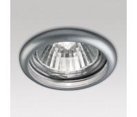 Точечный светильник MZ 35 202 01 06 W